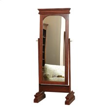 Legacy Cheval Mirror
