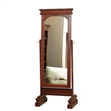 Legacy Cheval Mirror