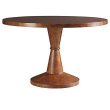 Byron Table