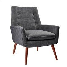 Addison Chair