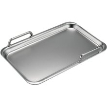 Teppanyaki Plate CA 051 300 00575951