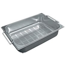 Stainless steel colander 8154 000