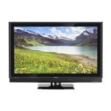 "50"" Full HD1080 UltraVision® Plasma HDTV"