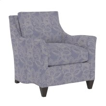 Whistler Chair, CASC-BLUE