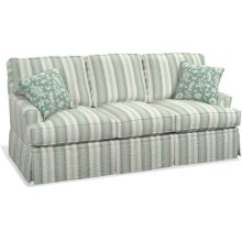 Westport Queen Sleeper Sofa