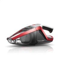 PowerVac Pet 18-Volt Cordless Hand Vacuum