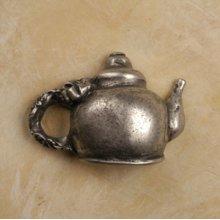 Tea Pot Facing Right