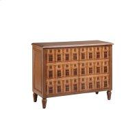 2-door Cabinet Product Image