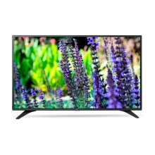 """43"""" Class (TBD"""" diagonal) Direct LED Commercial Lite Integrated HDTV"""
