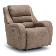 BOSLEY Medium Recliner Product Image