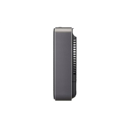 LG PuriCare™ Mini Air Purifier