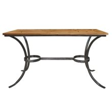 Montage Dining or Occasional Table
