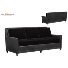 Laurie Sofa (Project Foundation Collection)