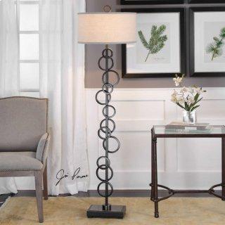 Anillo Floor Lamp