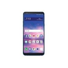 LG Stylo 4  TracFone