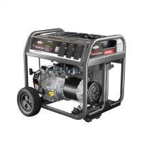 6250 Watt Portable Generator - Storm Responder