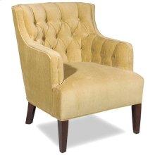 Hickorycraft Chair (027010)