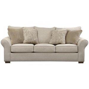 JACKSON 4152-01C Maddox Chair 1/2