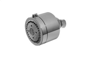 Multi-Function Showerhead Product Image