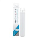 Frigidaire PureSource Ultra® Replacement Ice and Water Filter Product Image