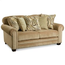 Dillan Stationary Loveseat