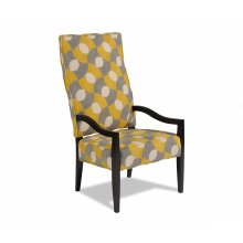 Marion Chair