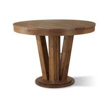Waverly Gathering Table
