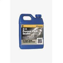 Miracle Sealants Mira Seal Porous Plus Penetrating Sealer STYLE: MSCC06