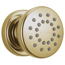 Touch-clean® Round Body Spray