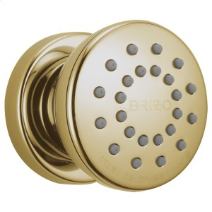 Touch-clean® Round Body Spray Product Image
