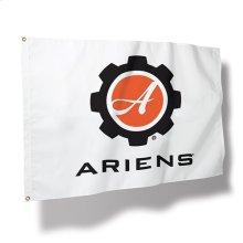 Ariens Flag