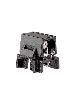 Lx Fused Plug-12 Product Image