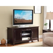"54"" Claremont TV Stand"