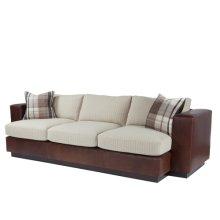 Tate Sofa