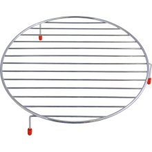 Convection Rack 00702689