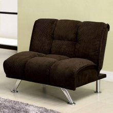 Maybelle Chair