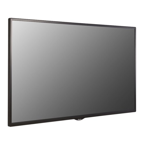 "43"" class (42.5"" diagonal) Standard Performance Digital Signage - SM5KD Series"
