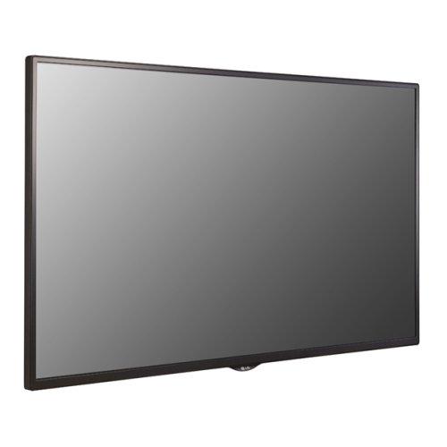 "32"" class (31.5'' diagonal) Standard Performance Digital Signage - SM5KD Series"