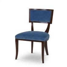 Blythe Side Chair