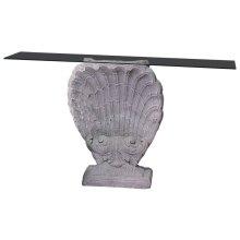150 - Sofa Table