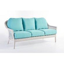 Monaco Sofa