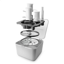 Accessory Case (for 13 Cup Food Processor) - Other