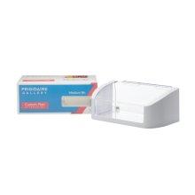 Frigidaire Gallery SpaceWise® Custom-Flex Medium Bin