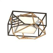 Cubist C6080