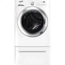 3.86 cu. ft. Capacity Front Load Washer