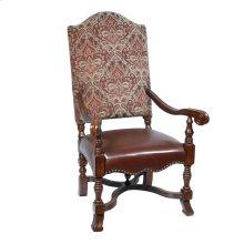 Burniece Chair