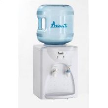 Model WD29EC - Water Dispenser Tabletop