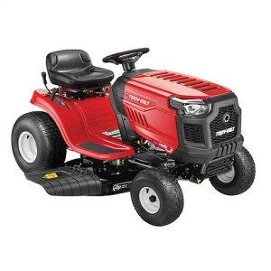 Pony Lawn Tractor 42X