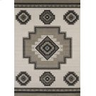 Townshend Mountain Cream Rugs Product Image