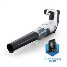 ONEPWR Cordless High Performance Blower - Kit